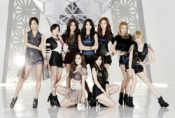 snsd the boys hq