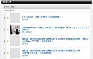 20120811_soshified_snsdcharts