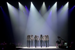 snsd complete best picture ever