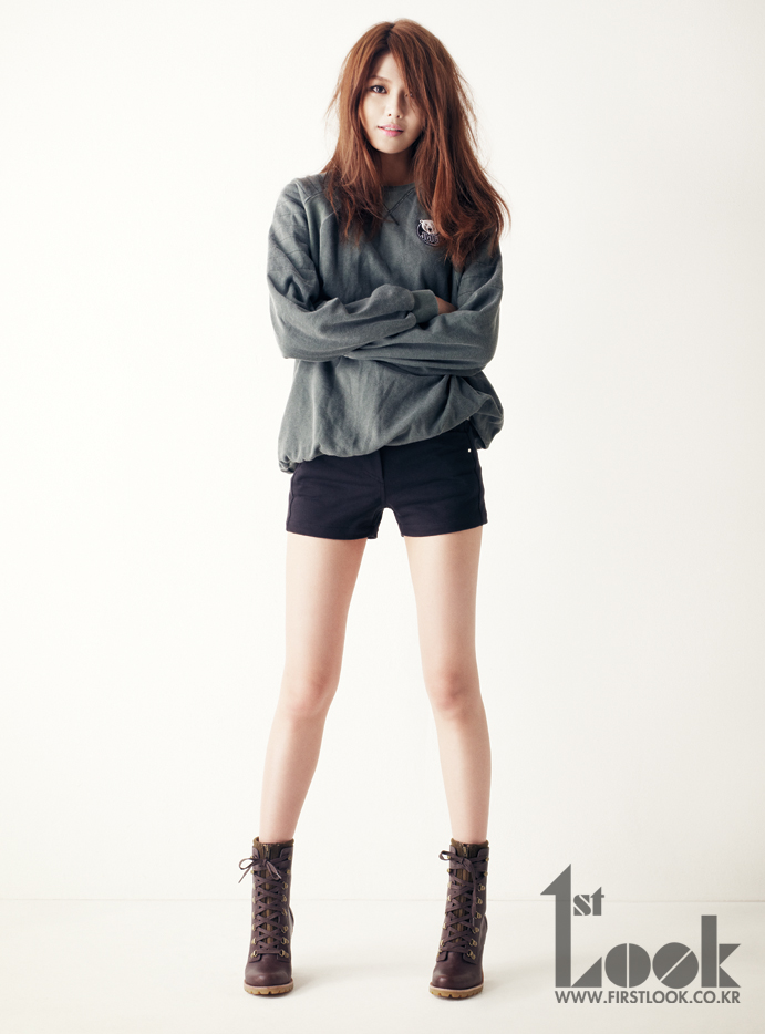 Sooyoungsters Blog Deviantart