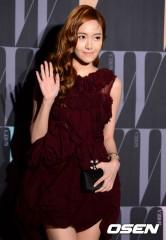 Jessica Love your W
