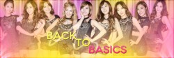 backtobasicsbanner by cream