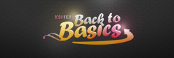backtobasicsbanner by rainca