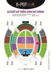 kpopfestival2012seatingchart