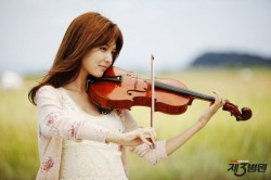 sooyoung-3rd-hospital-5
