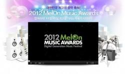 2012melonmusicawards