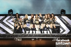 smtown fb group5
