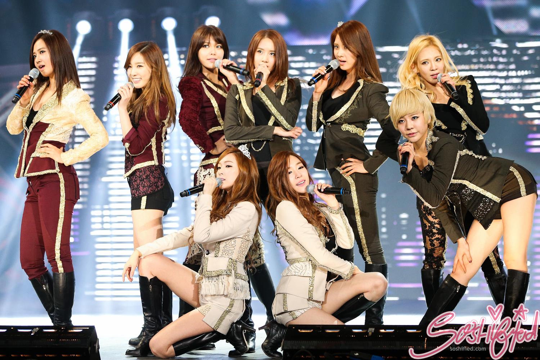 luchshie-k-pop-gruppi