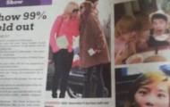 singapore the newspaper 2