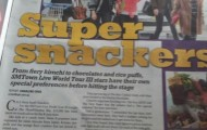 singapore the newspaper 1