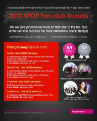 2012kpopfanclubawards