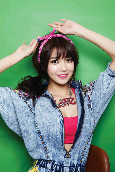05_SooYoung_02