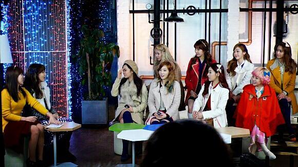 hajiyoung v concert