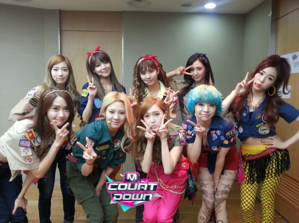 mcountdown17th