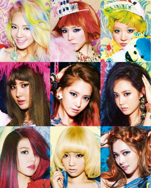 snsdinterview1