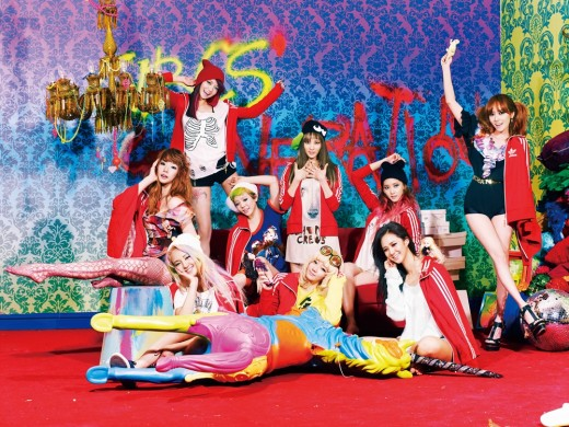 snsdinterview2