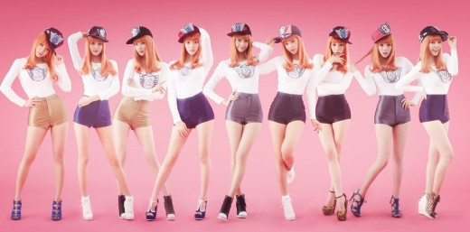 snsdinterview4