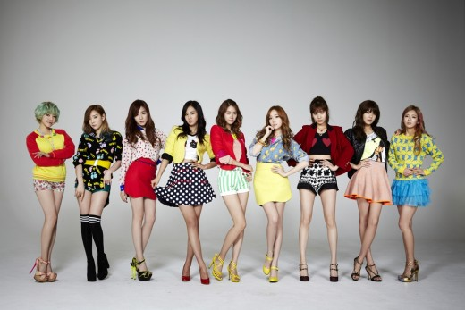 snsdinterview5