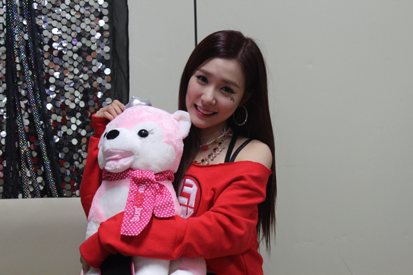 fany sponsored pic brownie