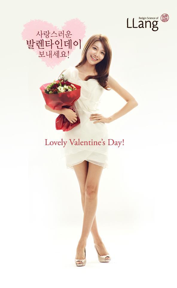 llang valentines fb pic
