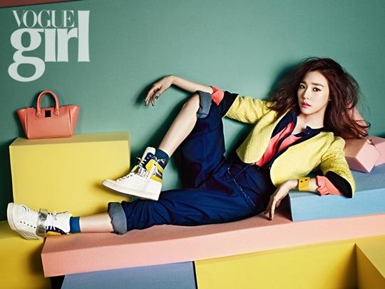 tiff vogue girl korea 2