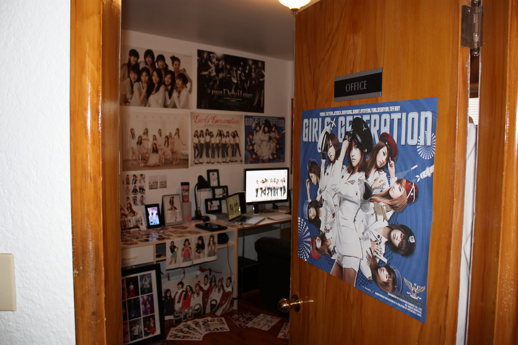 sone collection