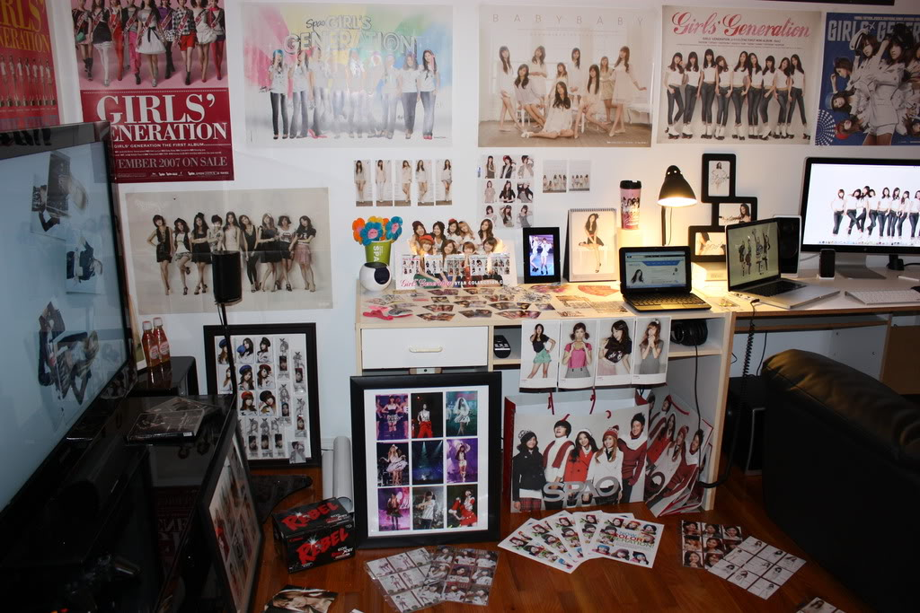 sone collection 2