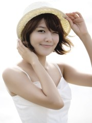 Sooyoung Day