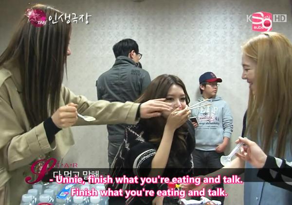 [SoShi Subs][2011.11.23] KBS2 Star Life Theater EP 11 - SNSD.mkv_snapshot_10.17_[2013.02.07_23.13