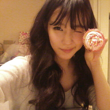 tiff official message 1