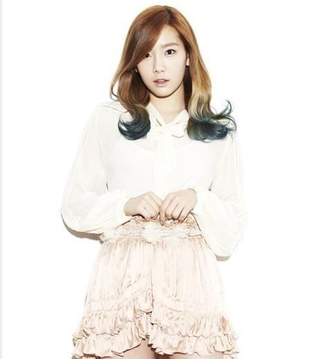 OST Queen Kim Taeyeon