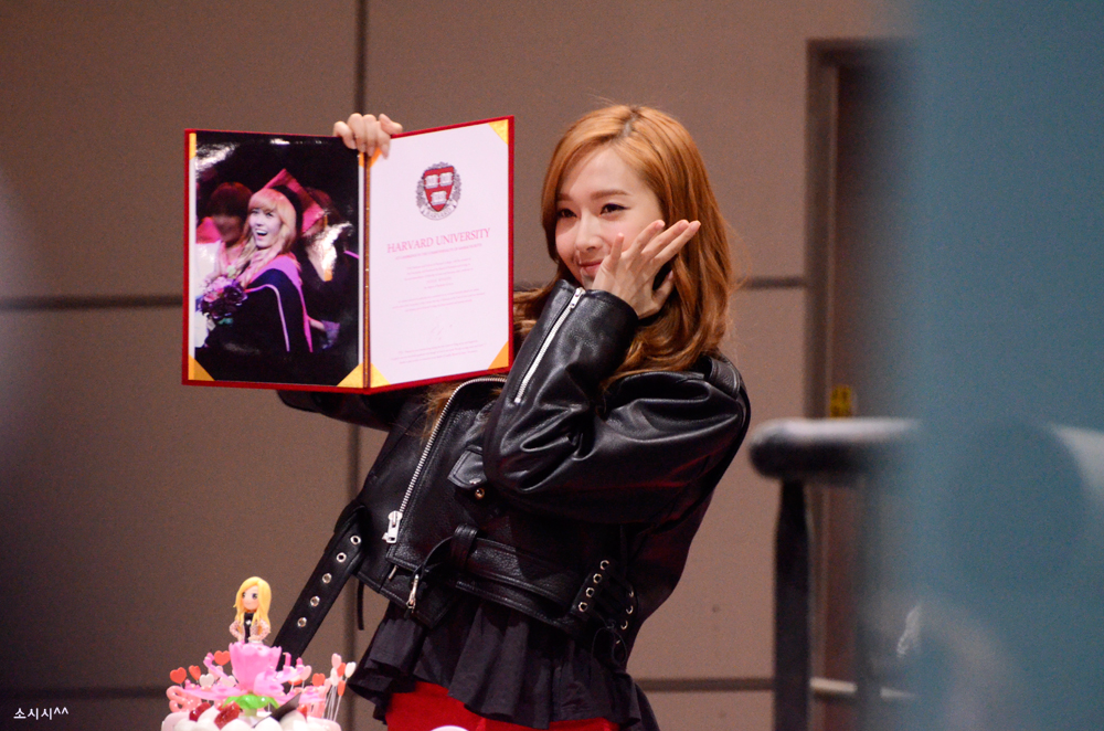 jessica legally blonde 2