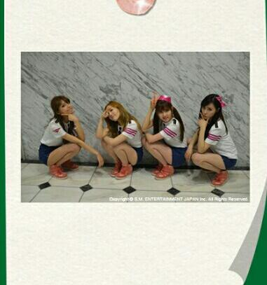 sone plus+ snsd 130420
