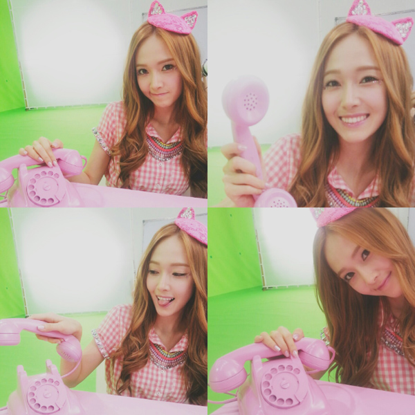 sica official site message 130405 1