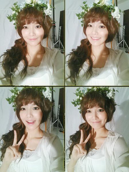 sooyoung gg website 130419