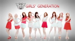 SNSD True Beyond