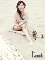 Tiffany-006