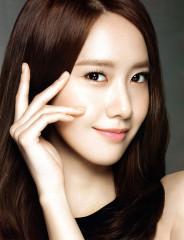 Yoonapoem1