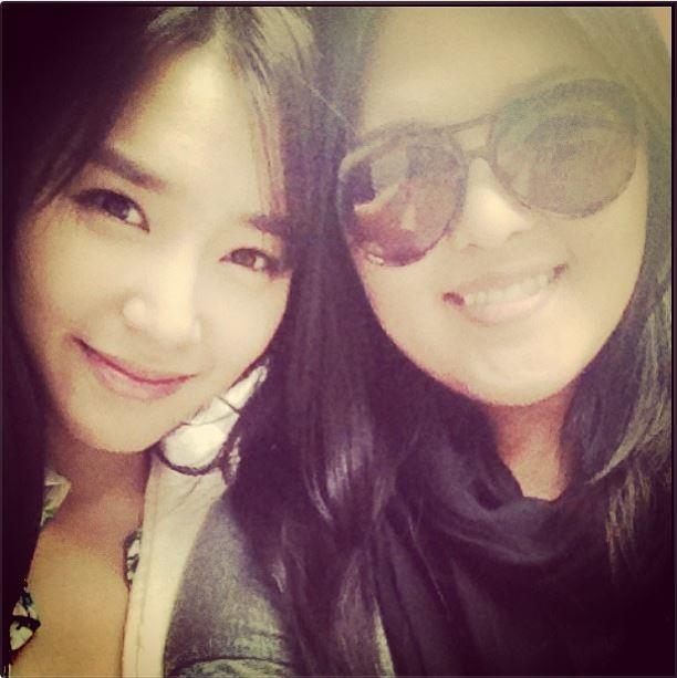 Ashley Choi Tiffany