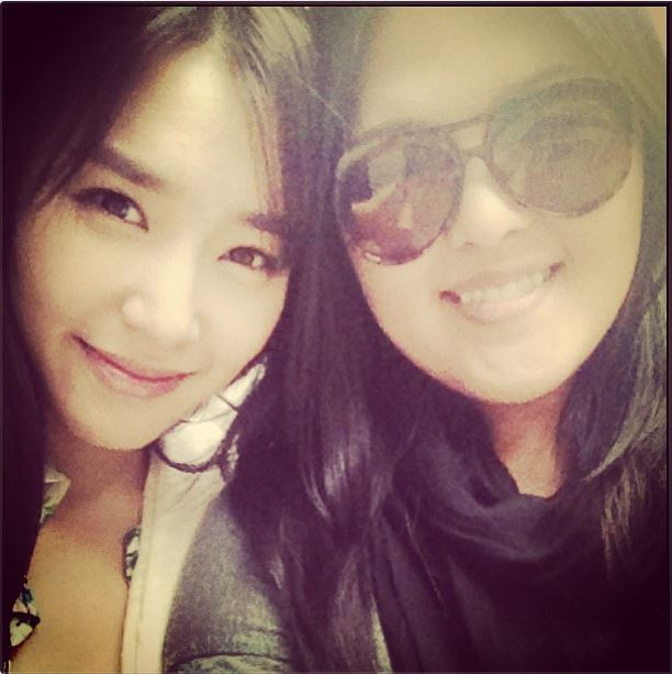 Ashley Choi Tiffany