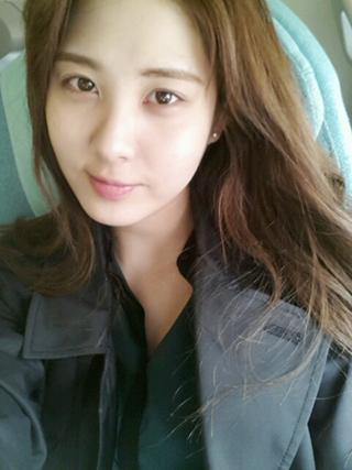 130501 seohyun gg website