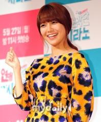 sooyoung1_1