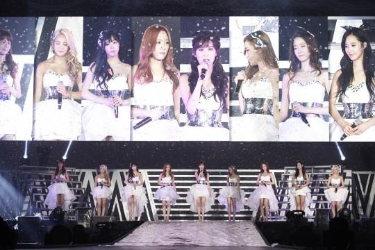 2013 Seoul - Promise