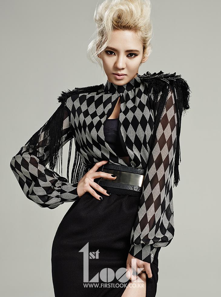 Hyoyeon_005