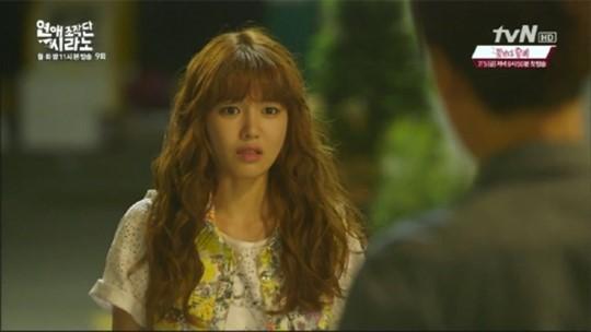 sooyoung fashion stil dating agentur cyrano