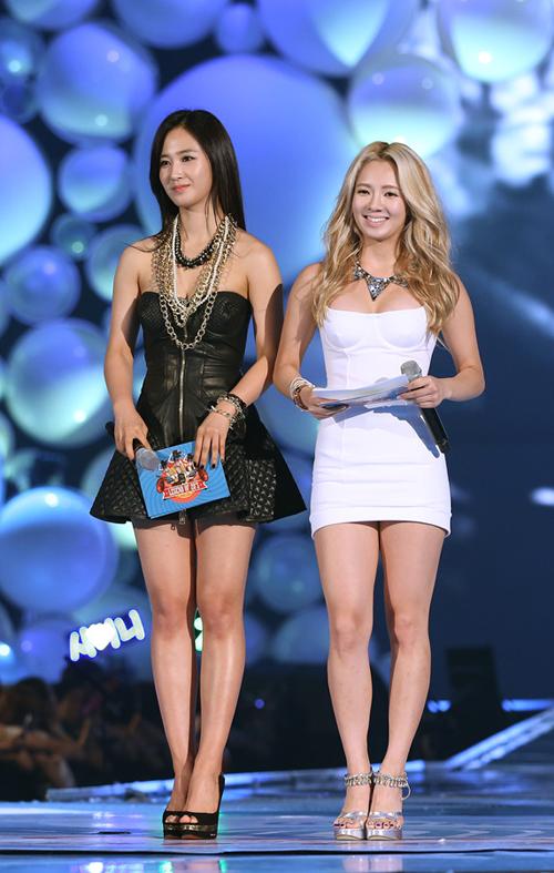 hyo and yul 2