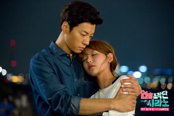 snsd sooyoung dating agency cyrano So, he goes to the cyrano dating agency for some romantic advice  girls  generation's sooyoung plays a member of the dating agency that.
