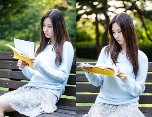 ActressSeo
