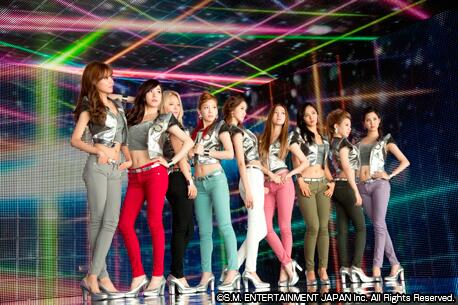 galaxy supernova snsd meme - photo #36