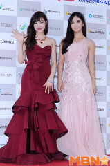 yulti Incheon KMV